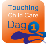 Opleiding tot trainer Touching Child Care – dag 1